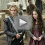 Reign Season 2 Episode 1 Recap: The Black Death