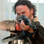 The Walking Dead Season 5 Premiere Pic