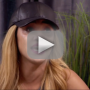 Bad Girls Club Season 13 Episode 2 Recap: Judi vs. Natalie (and the World)