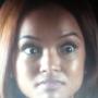 Karrueche Tran: Jealous of Jhene Aiko, Pissed at Chris Brown (as Usual)?