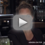 Kendra on Top Season 3 Episode 4 & 5 Recap: Hank Admits Ava London Affair ... Just Not to Kendra