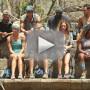 Survivor Season 29 Episode 5 Recap: Drop Your Buffs!