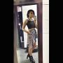 Demi Lovato Body Pic