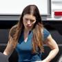 Jessica Biel: Pregnant Photo?