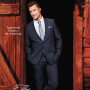 Chris Soules: The Bachelor Photo