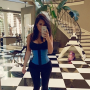 "Kim Kardashian Kontinues ""Waist Training,"" Being a Terrible Person"