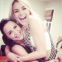 Andi Dorfman: Nikki Ferrell is the Strongest Girl Ever! I'm So Proud of Her!
