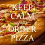 Woman Calls 911 to Order Pizza, Cleverly Reveal Domestic Abuse