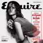 Rihanna Esquire Cover