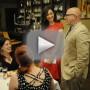 Top Chef Season 12 Episode 4 Recap: Twelve Chefs Walk Into a Bar, And ...
