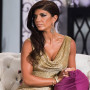 Teresa Giudice: Paranoid and Breaking Down in Final Weeks Before Prison?