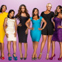 The Real Housewives of Atlanta Season 7 Cast Pic