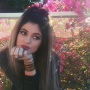 Kylie Jenner: Comparing Herself to Kendall, Hooked on Dangerous Diet?