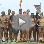 Survivor Season 29 Episode 8 Recap: Who Got Blindsided?