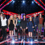 The Voice Results: Who Made the Top Ten?