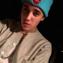Justin Bieber on Shots