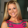 Diem Brown: Mourned, Remembered By Co-Stars, Fans and Friends on Twitter