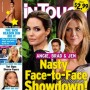 Angelina Jolie and Jennifer Aniston: Preparing For EPIC Golden Globes Throwdown!?