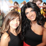 Teresa Giudice Seeks Guardian For Daughters: Reality Star Doesn't Want Joe Giudice In Charge While She's Locked Up!