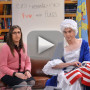 The Big Bang Theory Season 8 Episode 10 Recap: No More Fun with Flags?!?