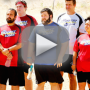 "The Biggest Loser Season 16 Episode 11 Recap: There's No ""I"" in Team!"