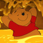 """Winnie the Pooh Banned from Polish Playground Over """"Dubious Sexuality,"""" Lack of Pants"""
