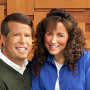 Michelle Duggar Launches Counter-Petition: SAVE 19 Kids & Counting From Anti-Marriage Foes!!
