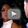 The Real Housewives of Atlanta Season 7 Episode 3 Recap: Throwing Shade in the ATL