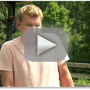 Chrisley Knows Best Season 2 Episode 9 Recap: The Not So Great Outdoors