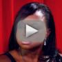 The Real Housewives of Atlanta Season 7 Episode 4 Recap: NeNe Leakes is Evil ... EVIL!!