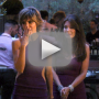 The Real Housewives of Beverly Hills Season 5 Episode 3 Recap: Brandi Blunders