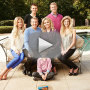 Chrisley Knows Best Season 2 Episode 10 Recap: For Todd & Julie, Marriage Boot Camp
