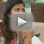 Kourtney and Khloe Take the Hamptons Season 1 Episode 6 Recap: She's Having a ...