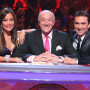 Len Goodman Confirms Dancing with the Stars Departure