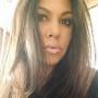 A Kourtney Kardashian Selfie
