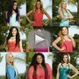 Bad Girls Club Season 13 Episode 10 Recap: Goodbye, Girl