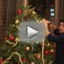 The Mindy Project Season 3 Episode 11 Recap: A Very Castellano Christmas