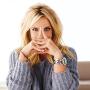 Britney in Women's Health