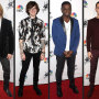 The Voice Results: Who Won Season 7? Your Champion is ...