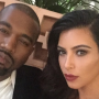 Kanye West: REFUSING to Take Time Off Work to Spend Holidays With Kim Kardashian?