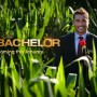 Chris Soules: The Man