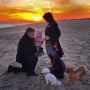 Alec Baldwin and Hilaria Baldwin: Expecting Baby #2!