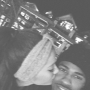 Ariana Grande Kissing Big Sean