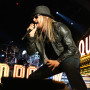Kid Rock: All About Homophobic Slurs!
