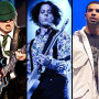 Coachella 2015: Full Lineup Revealed!
