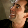 Nic Cage is Nuts