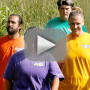 The Biggest Loser Season 16 Episode 16 Recap: Don't Call it a Comeback