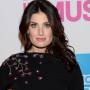 Idina Menzel, John Legend to Perform at Super Bowl