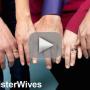 Sister Wives Season 5 Episode 14 Recap: Gimme Five (Wives)!