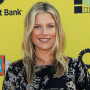 Ali Larter Gives Birth to a Girl: See the Adorable Pic!